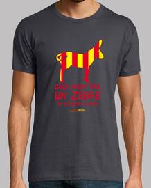 sono un burro català