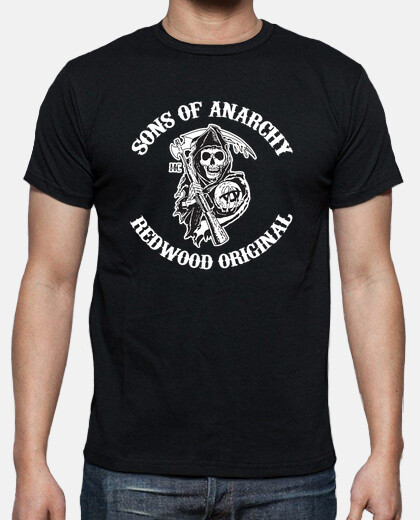 prostitutas disney prostitutas sons of anarchy