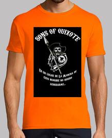 Sons of Quixote