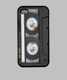 sony cassette