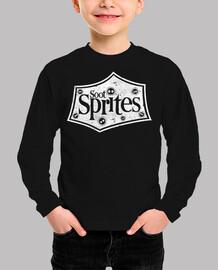 Soot Sprites