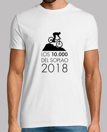 Soplao 2018