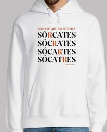SORCATES N