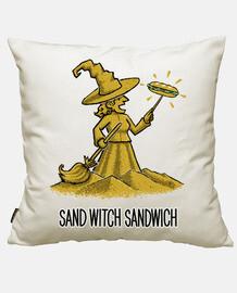 sorcière sandwich sable v2