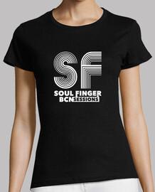 Soul Finger Sessions
