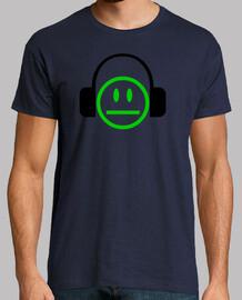 sourire dj