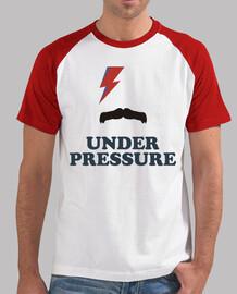 sous pression