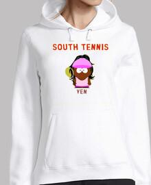 South Tennis Venus Williams