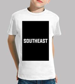 SOUTHEAST III
