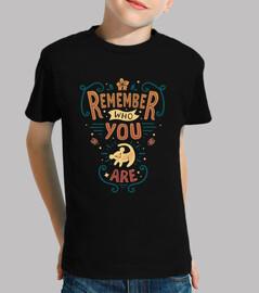 souviens toi