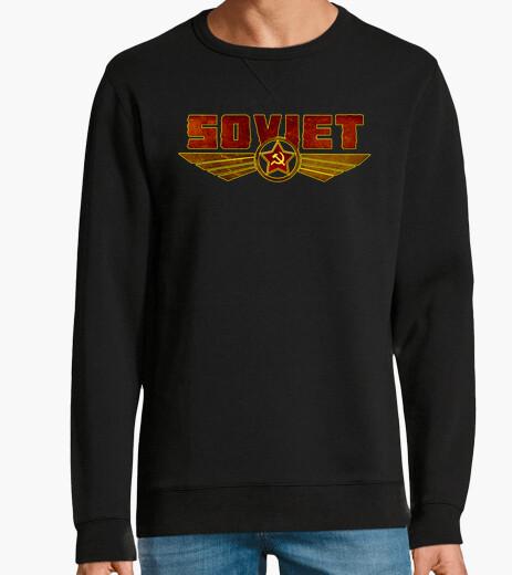 Jersey Soviet