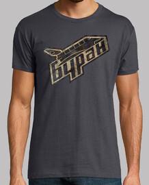 soviet simbolo spazio - v03
