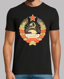 Soviet Socialist Republic