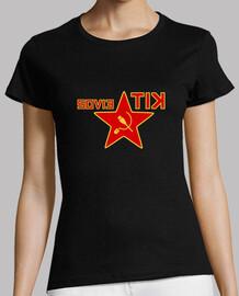 sovietik (femme)