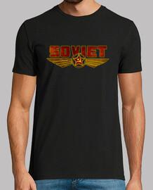 soviétique