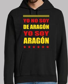 Soy Aragón