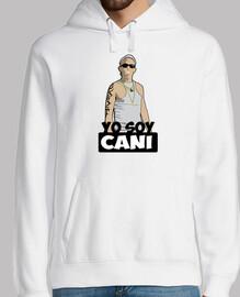 Soy Cani