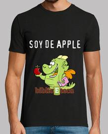 Soy de Apple