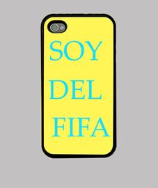SOY DEL FIFA