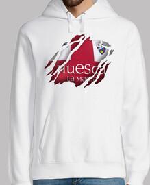 Soy del Huesca