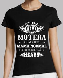 SOY UNA MAMÁ MOTERA 2