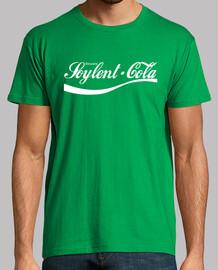 Soylent Cola
