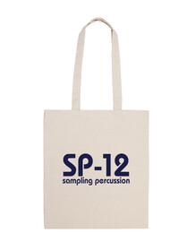 sp-12