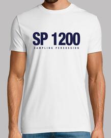 SP 1200