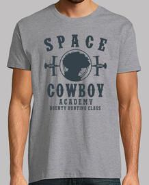 Space Cowboy Academy