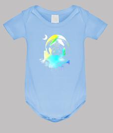 space pug