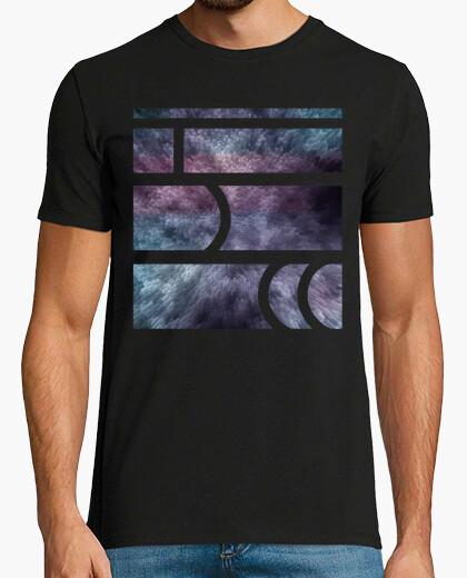 Camiseta Space TDCC