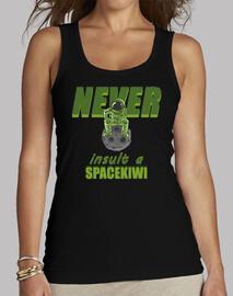 Spacekiwi