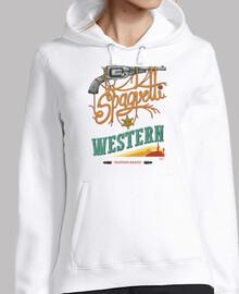 Spaguetti Western