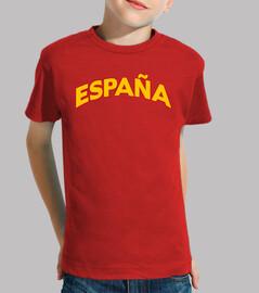 Spain 5
