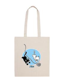 spalla meow 02