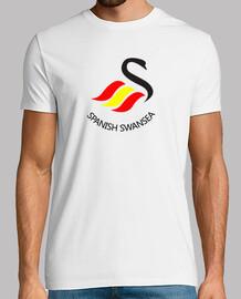 Spanish Swansea