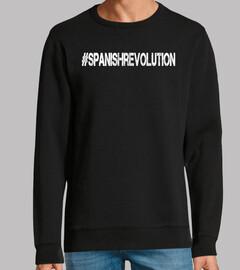 spanishrevolution