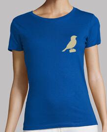 sparrow (vêtements champ - femme)