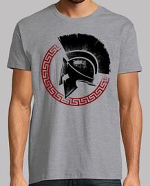 Spartan 17
