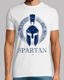 Spartan 17 w