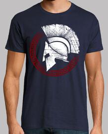 Spartan 17w