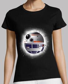 spazio droide