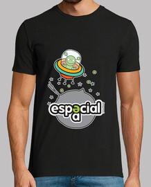 spécial-spatiale (b)