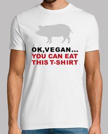 special piggy consiglio vegan