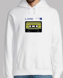Spectrum Tape Loader