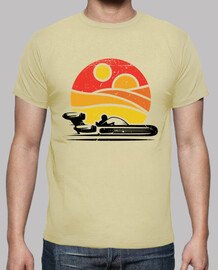 Speeder Classic / Star Wars / Mens