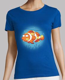 speicher fisch