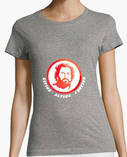 Spencer bud t-shirt