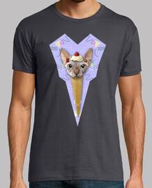 spichynx cat ice cream