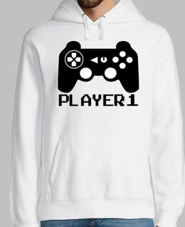 Spieler 1